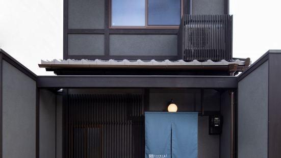 Tsumugi Shimabaraomon