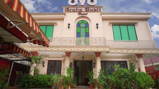 Hotel Graha Bukit Syariah