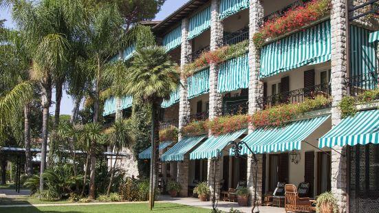 奧古斯都酒店和度假村