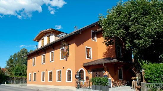 Landgasthof Zum Erdinger Weissbräu