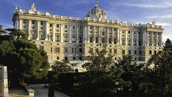 Ibis Styles Madrid City Las Ventas (anterior Puente de la Paz)