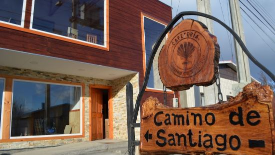Hostal Camino de Santiago - Hostel