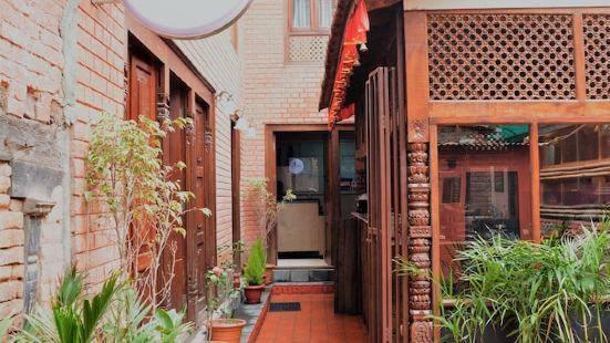 Inn Sangrahalaya