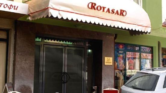 羅塔薩爾酒店