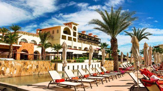 Secrets Puerto Los Cabos Golf & Spa Resort - Optional All Inclusive