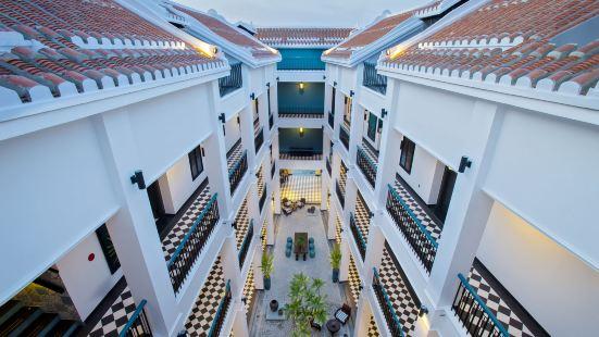 Maison Vy Hotel Hoi An