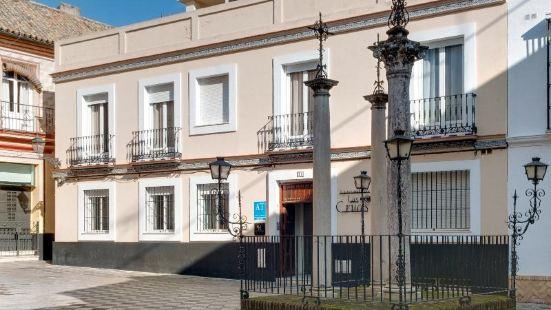 Apartamentos Las Cruces