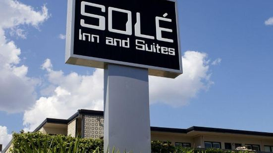 Solé Inn and Suites
