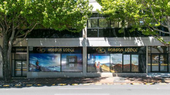 Hobson Lodge - Hostel