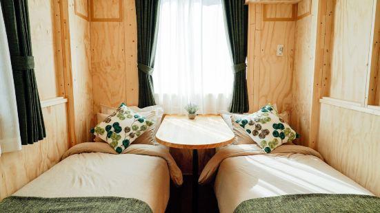 弗拉諾風格酒店