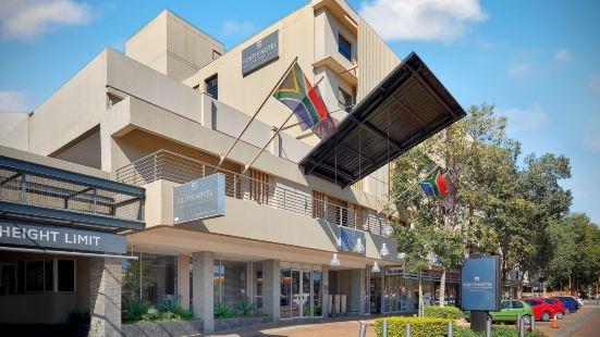 Fortis Hotel Manor Pretoria