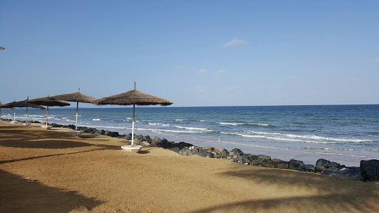 凱拉巴海灘酒店