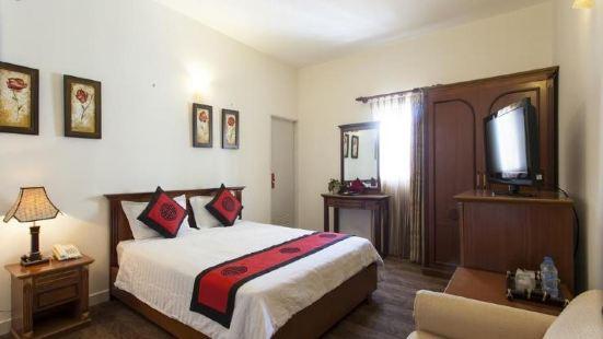 Le Bellecour Hotel Saigon