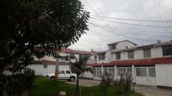 Casa Aram