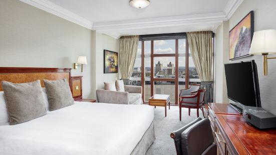 倫敦里奧那多皇家城市酒店