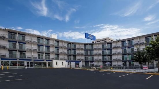 Baymont by Wyndham Spokane