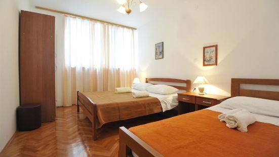 Apartment Stanko