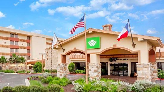 Wyndham Garden Hotel Austin