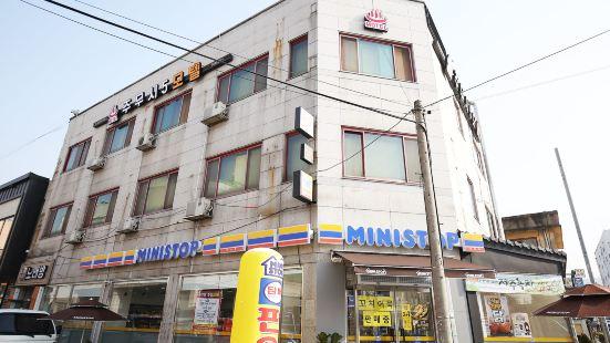 Buyeo Jumusi5