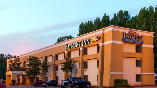 Baymont by Wyndham Memphis East