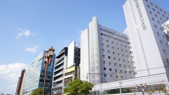 福岡博多東急卓越大酒店