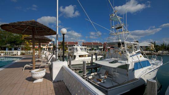 Ocean Reef Yacht Club & Resort
