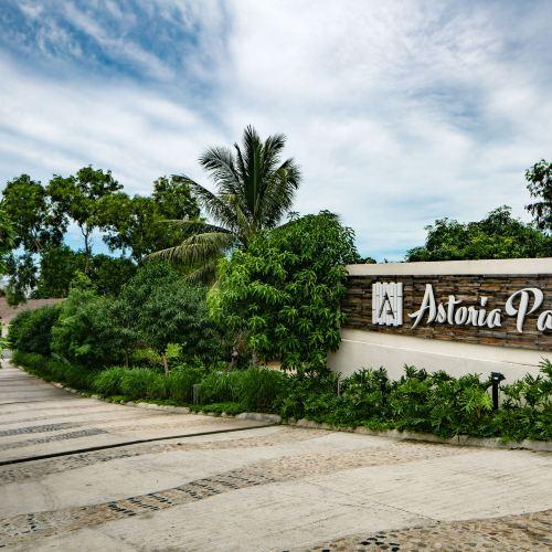 Astoria Palawan