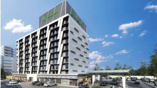 Holiday Inn Miami North – I-95