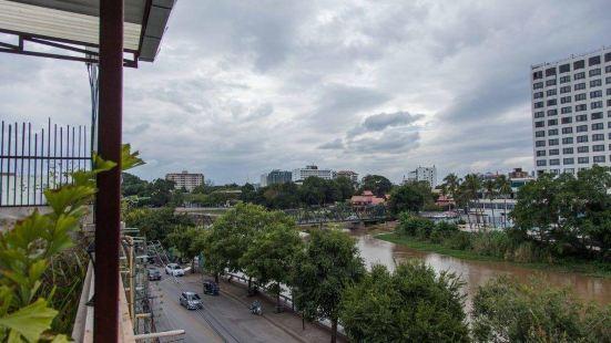 Ina House Chiangmai