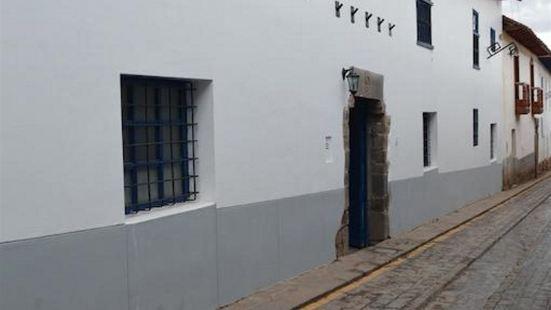 Tierra Viva Cusco San Blas