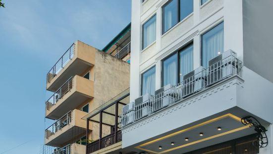 La Sante Hotel & Spa