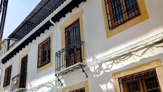 Casa Conde