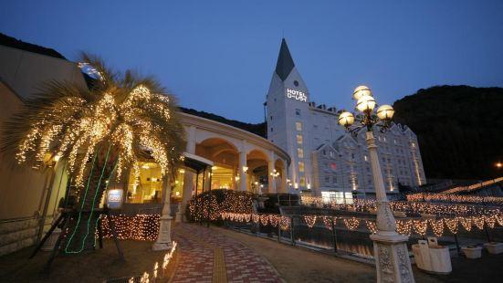 羅蕾萊酒店