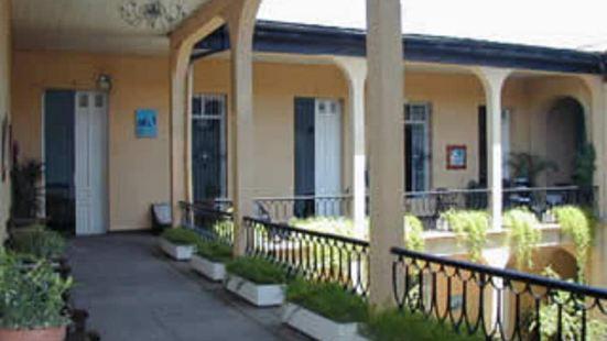 Hotel Spring