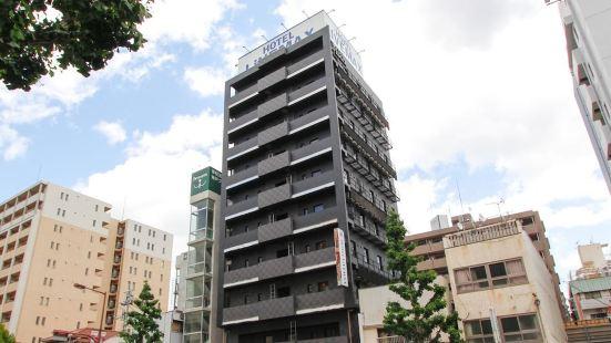 Hotel Livemax Kobe Sannomiya