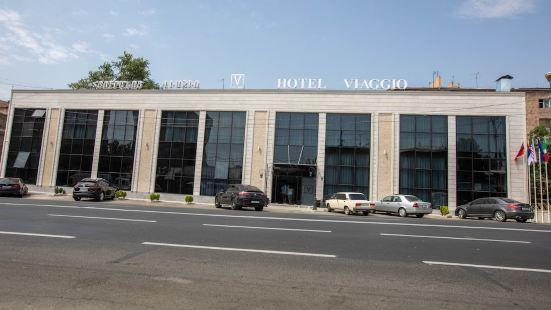 Hotel Viaggio