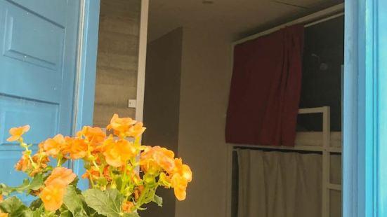 Cantagua Hostel