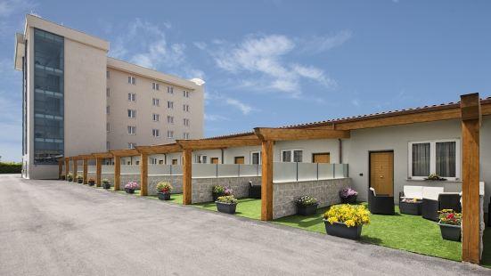 시몬 호텔