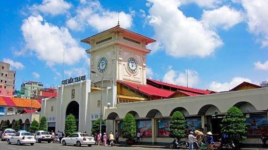 The White 1 Hotel Ho Chi Minh City