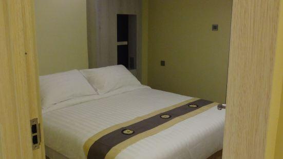 Hotel Mila Noa