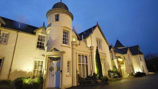 因佛內斯國王磨坊酒店