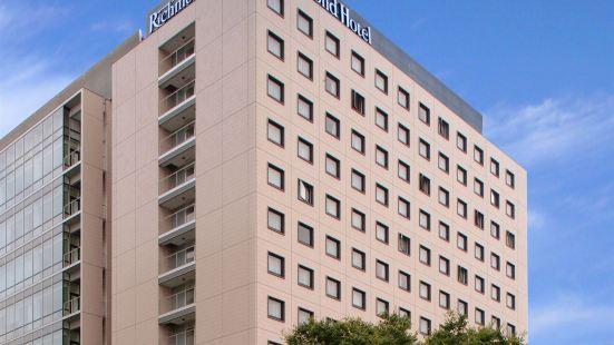 Richmond Hotel Nagoya Nayabashi