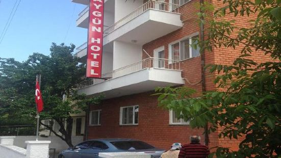 Aygun Hotel Avanos