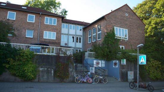 Flensbed Hostel & Boardinghouse