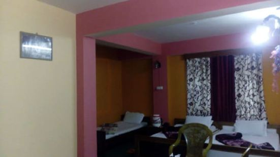 Hotel Silverline
