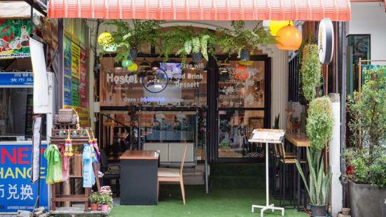 Starnong Café & Hostel