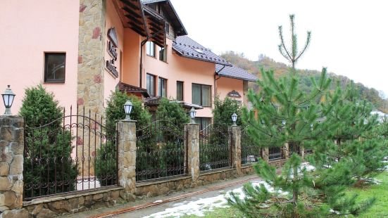 梅洛迪亞戈爾酒店