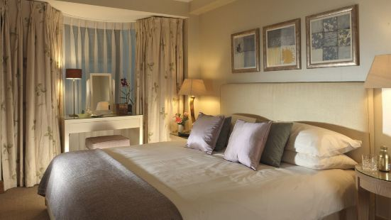 London Cheval Knightsbridge Hotel Apartment