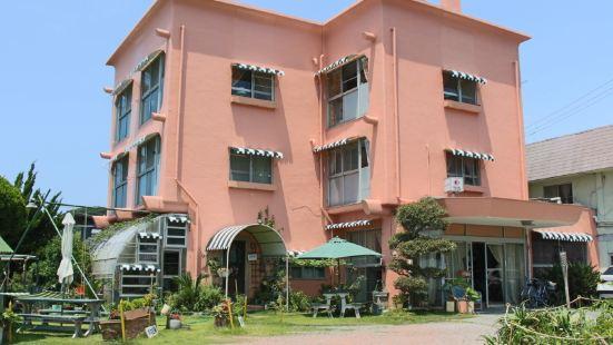 米娜博索斯瑞哈瑪旅館及俱樂部