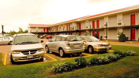 Seely's Motel
